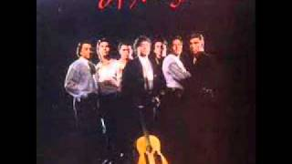 Gipsy Kings   un amor HQ Audio