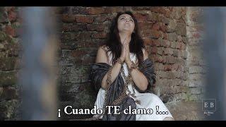 CUANDO TE CLAMO - (EN TU ABRAZO) - Andreea Cruceanu