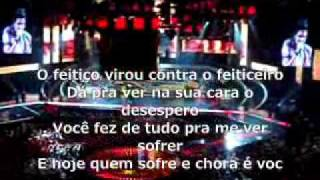 FEITICEIRO - LUAN SANTANA - DVD RIO - INTEIRA -[ LEGENDADO]