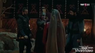 """Diriliş """"Ertuğrul"""" Aslıhan ♥♥ Turgut { Zara // Tez Gel Yarim}"""