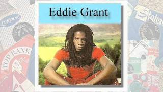I Don't Wanna Dance ( Reggae ) - Eddie Grant - Oldies Refreshed