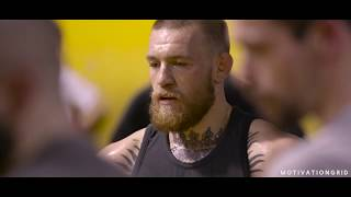 How Conor McGregor and Muhammad Ali Use The Law Of Attraction