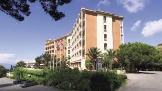 VIBO VALENTIA: FALLIMENTO HOTEL 501, CHIUSA INCHIESTA, 10 INDAGATI