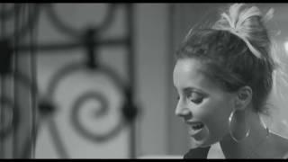Luciana Abreu feat Daniel Santacruz   Tu e Eu   Videoclip oficial