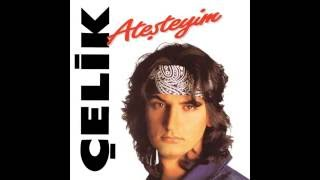 Çelik   Meyhaneci Official Audio