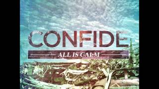 Confide - Unhappy Together, Unhappy Alone (LYRICS IN DESCRIPTION)