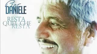 Resta Quel Che Resta - Pino Daniele