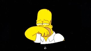 "FREE   XXXtentacion x Frank Ocean Type Beat ft. 6lack ""Bad Memories""   Piano   Prod. TundraBeats"