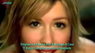 Thank You - Dido -- (Subtítulos en Español)