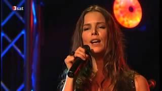 Rebekka Bakken forever young