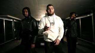 Patryk ft. Lokal - M.O.B