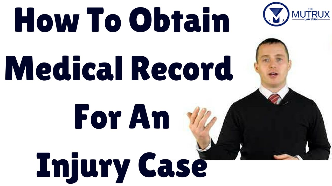 Lawyer For Personal Injury Cape Vincent NY