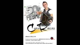 Chris Ribeiro- Vamos ao kuduro