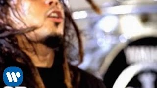 Ill Nino - This Is War [OFFICIAL VIDEO]