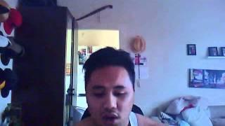 Dennis- (lloyd cover)