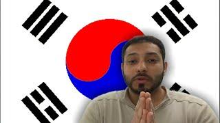 10 معلومات لم تكن تعرفها عن كوريا | كوريا للمبتدئين #1