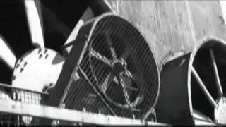 Depeche Mode - Enjoy the Silence - KellerTechnik Remix