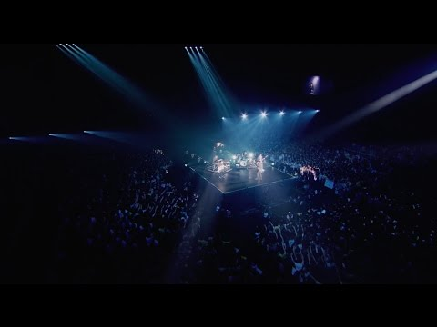 Download Lagu Mr.Children「Sign」 TOUR POPSAURUS 2012 Live