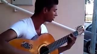 Musica cigana 2013 jovani cantando algarve