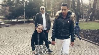 Traiko Shampiona - Mi Familiya N.1 - 2016/2017 Rushen Music