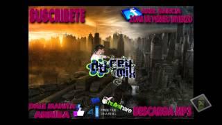 DJ REY MIX TODO MUNDO SABE QUE BORRACHO SE CAE.wmv