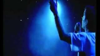 Aslan - Crazy World (2003 studio version) Official Video -