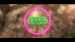 """TAKE ME BACK"" - Tetra VFX"