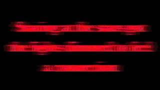 Natalia Kills - Not In Love (Lyrics)
