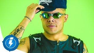 MC Lan e MC Kevinho - Dizem me Amar (WebClipe Oficial) DJ Marotinho