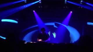 Barac Live @ Fabric London (29.03.2014) Part 3