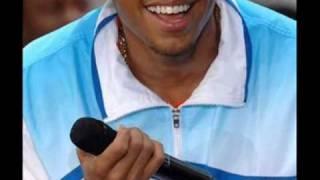 Chris Brown - Bed Rock