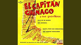Guapa, Pero Qué Embustera (Canción)
