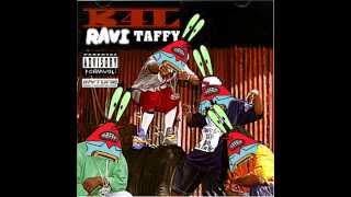 Ravioli Remix 4: Ravi Taffy by K-4muoli-L