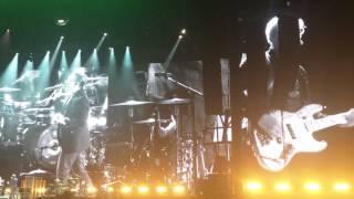 U2 - Elevation (Bonnaroo 2017)