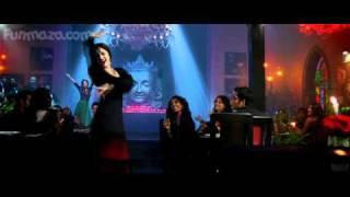 """Udi  Guzaarish """"2011"""" (full song) HD BY {K.K}"""
