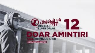 CenzuraH feat. Domnul Udo - Doar amintiri