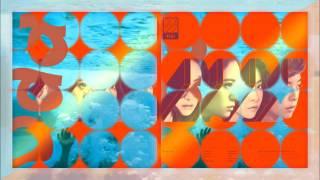 [MASHUP] f(x) & SHINee - 4 Walls + View (Split Headset Ver.)