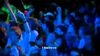 I Believe - Hillsong (Lyrics & Subtitles)