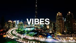 Groovy Room Type Beat ''Vibes'' | Sik-K Jay Park