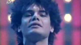 Alphaville - Forever Young live Goldene Europa