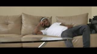 Q Da Fool - Fendi (Official Video) | Dir by @Iamvalleyvision