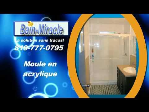 Bain Miracle