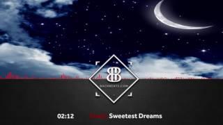 """Rihanna Type Beat 2017 - """"Sweetest Dreams"""" Doo Wop Instrumental (Prod.By BachBeats)"""
