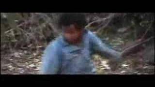Ethiopia - Everything Will Be Alright