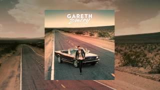 Gareth Emery feat. Roxanne Emery - Soldier