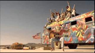 Kenny Chesney, 'Save It for a Rainy Day'