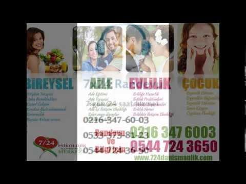 istanbul aile evlilik terapisti cinsel terapistler 0216-347-60-03, yasam kocu evlilik terapi randevu
