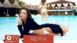 Otilia - Bilionera (Rino Aqua & MD Dj Official Remix)