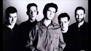 Lloyd Cole And The Commotions -  Her Last Fling