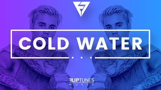 "Major Lazer x Justin Bieber x MØ  | ""Cold Water"" Remix 